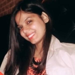 Dr Sana - Nagpur, : Alternative medicine is the new world