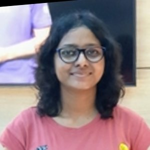 Isha - Gurgaon, : Amateur engineer who is really passionate about