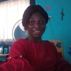 Hook up Lagos siti di incontri online a Guwahati