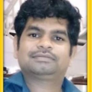 Nagaraj - Bengaluru, : MSBI Tutor (SSIS,SSAS,SSRS) with 13