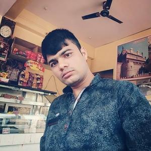 Bharat Kumar - Shivpuri : Name sub -math Distt shivpuri Pin