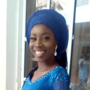Nneka New Karu Nassarawa Neca Stitchez A Fashion Design Tutor Based In Abuja Tutoring From Scratch To Finish