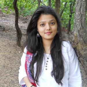 Indian dating webbplatser Bangalore