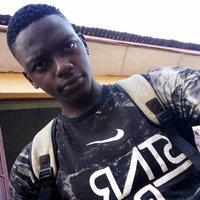 Am 300lvl performing arts student (unilorin) and can give lessons in acting