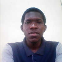 500 level engineering student of Obafemi Awolowo University interested in taking physics and mathematics tutorial classes for prospective jambites and intending OAU students. I'm currently based in Il