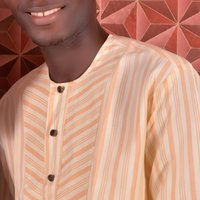 Accounting Graduate offering maths and statistic up to J.S Tarka University