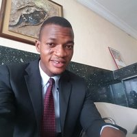 I'm an accounting student offering accounting and economics lesson up to A' class level in Lagos