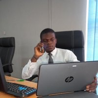 Accounting Student offering accounting, audit, business maths and economics up to university level