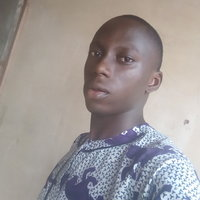 Accounting student offering economics lesson up to obafemi awolowo university and lot more.