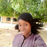 Agricultural science graduate offering Agronomy and Animal science lesson up to University level in Ilorin