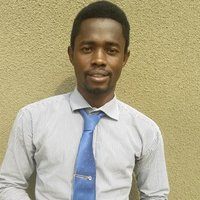 Agricultural Science graduate with vast knowledge of Agriculture at home in Ibadan