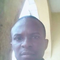 An Agricultural scientist with prowess in offering Biology and Agricultural science in Lagos