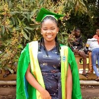 Agriculturist offering lessons in secondary school sciences and Agricultural science up to university level in Ibadan