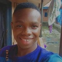 All students offering maths and physics and chemistry up to university Level in Benin city can contact me I'm a university degree holder of chemical engineering