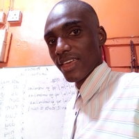 Amazing and professional teacher offering mathematics and science lessons in Lagos State.