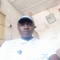 Anatomy graduate who teaches biology and it branches easily in niger state