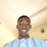 Android developer offering tutorials for android development and Java programming and I live in Lafia Nasarawa state...