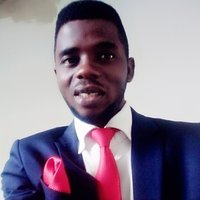 Aniebiet Etuk with eight years experience, from Akwa ibom state, holds PGD Ed, B.Sc physics. Happily in search of students to impact in them.