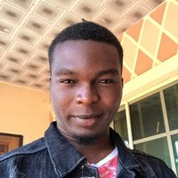 Applied physics graduate offering maths and physics lessond in Benin city, Edo