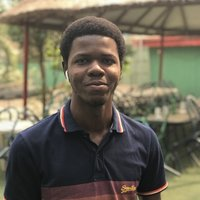 Applied Physics student, well knowledgeable in pure and applied maths as well as Physics. Studying broad physics and maths. 300L undergraduate at the University of Lagos.