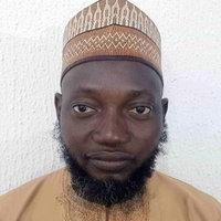 Muhammad sani