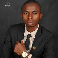 Architecture student offering maths and physics up to university level in Ilorin