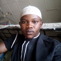 Bachelor of Science degree in computer from Ibrahim Badamasi babangida University, 2018. Worked as Class Teacher in Jiwo Academy. Personal Home tutor for up-to 10 clients for Basic computer knowledge.