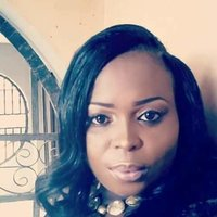Basic science and religious studies teacher up to university level in Edo state