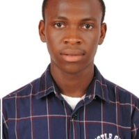 Bayero University Kano Computer Engineering student offering maths and physics lessons in Kano