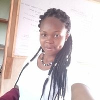 Biochemist offering biology lesson and tutoring both home and online in Kogistate.