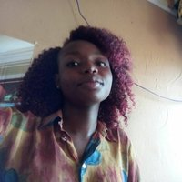 Biochemistry graduate offering outstanding, explanatory and simplifies biology tutorial in Lagos state.