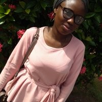 Biochemistry student offering biology and chemistry lessons in ogun state. Bsc Biochemistry in view