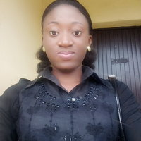 Biochemistry student offering chemistry and biology lessons up to polytechnic level in kwara state