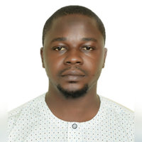 Biochemistry student offering up chemistry, biology and biochemistry lesson up to university level in Ilorin kwara state
