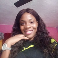 Biological sciences graduate offering Biology and English lessons in Rivers State,Port harcourt
