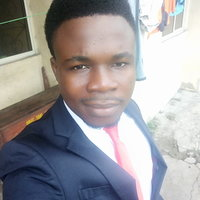 I am a biologist offering biological sciences for students in Port Harcourt