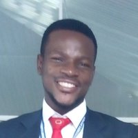 Biology student offering Biology lessons and tutorials up to University level in Lagos