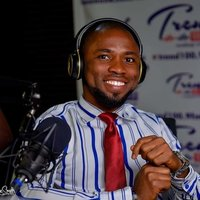 A broadcast journalist with a good command of the English Language teaching all ages currently in Delta State, Nigeria.