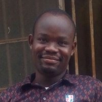 Bsc graduate teaches maths,physics and biology from primary-postutme level in kwara state.