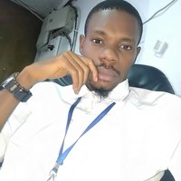 Certified sociologist capable of lecturing on Government, Crk, and Sociology in Lagos.