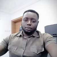 I am a chemical engr who teaches chemistry and basic science and technology, maths and basketball coaching. I am in abuja and can travel to any location of about 50km within the radius of Abuja city.