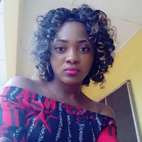 Chemistry education student offering chemistry and basic mathematics in asaba Delta State