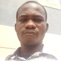 CHEMISTRY EDUCATOR in Abeokuta. Also a Graphics designer An Ms word Expert. Very Eloquent