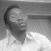 Chemistry graduate offering chemistry and maths up to university level in Ibadan