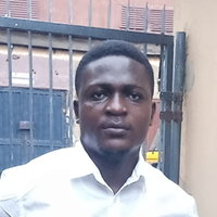 I'm a Chemistry graduate of the University of Lagos and I'm available for Science and Engineering students who offer Chemistry, Physics, F/maths preparing for entrance exams such as Jamb, waec, neco,