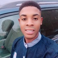 Civil Engineering graduate offering English Language and Biology lessons in Lagos state