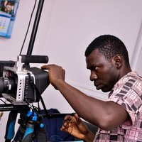 Comprehensive training on cinematography and filmmaking from script to screen par excellence