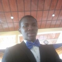 Am a Computer Engineer capable of offering (Tutoring) Computer applictions and Chemistry, Physics and Mathematics (For JAMB, WAEC, NECO Candidates)