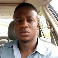 Computer engineering graduate,taught maths for(1year) offering maths and physics lesson in kaduna
