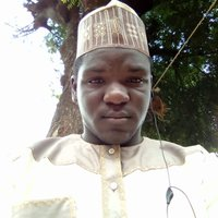 Computer engineering student in Ahmadu Bello University Zaria willing to teach computer science